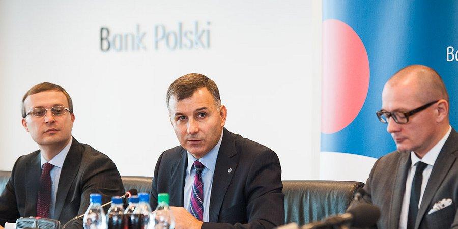 Aktywa Grupy PKO Banku Polskiego przekroczyły 200 mld zł
