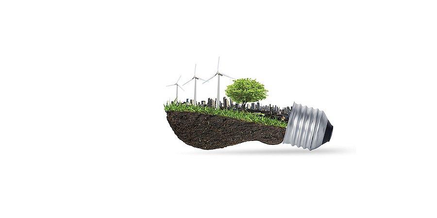 ZAPISY NA AKCJE ENERGI W DOMU MAKLERSKIM PKO BANKU POLSKIEGO