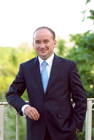 Łukasz Dziekoński z PKO Banku Polskiego na czele paneuropejskiego funduszu Marguerite