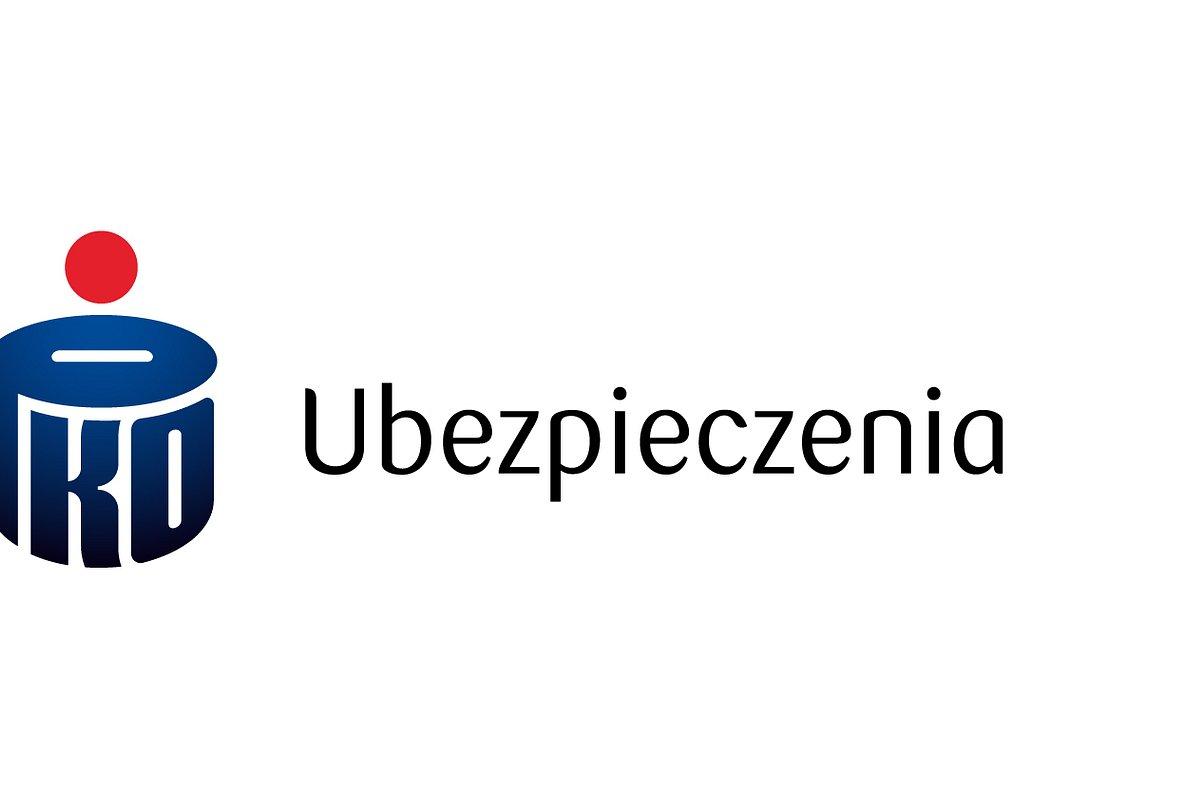 Nordea Polska TUnŻ zmienia nazwę na PKO Życie Towarzystwo Ubezpieczeń