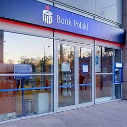 Wniosek do KNF w sprawie zgody na połączenie PKO Banku Polskiego i Nordea Bank Polska