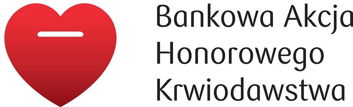 Moja krew, Twoje życie – specjalna zbiórka krwi w Warszawie na trasie Bankowej Akcji Honorowego Krwiodawstwa