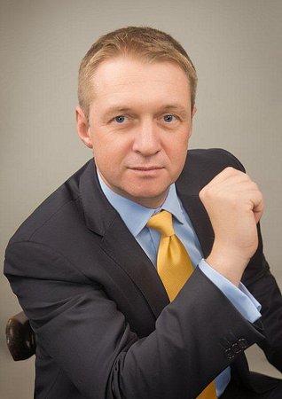 Nowy Prezes Zarządu PKO Leasing