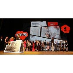 Grand Prix EFFIE dla PKO Banku Polskiego