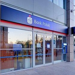 Informacja nt. wypłaty kwot gwarantowanych dla klientów SKOK w Wołominie w oddziałach PKO Banku Polskiego