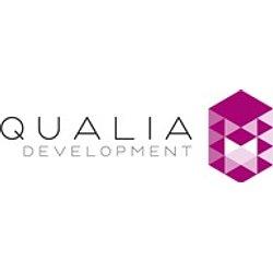PKO Bank Polski i fundusz zarządzany przez Griffin Group podpisały list intencyjny dotyczący sprzedaży spółki Qualia Development