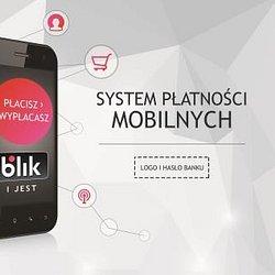 Startuje BLIK - polski system płatności mobilnych