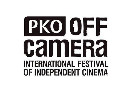 PKO Off Camera – festiwal doskonałych filmów i scenariuszy