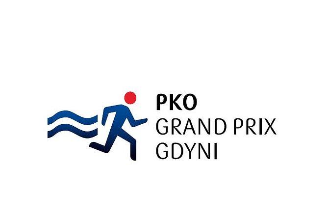 Nocny Bieg Świętojański z PKO Bankiem Polskim
