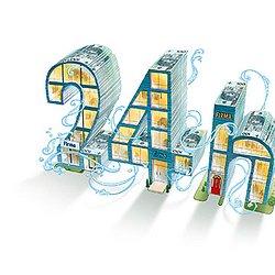 Pożyczki MSP na miliard złotych w zaledwie osiem miesięcy