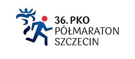 Złap wiatr w żagle, czyli 36. PKO Półmaraton Szczecin