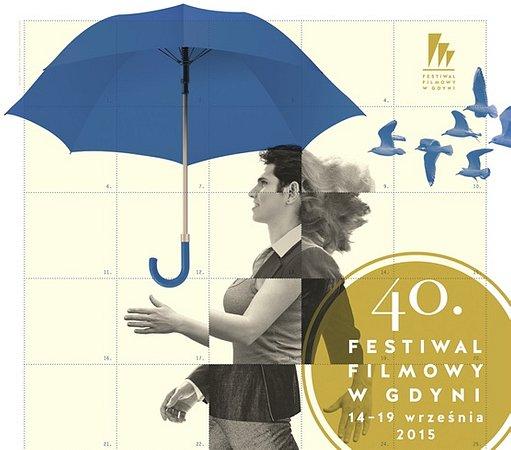 PKO Bank Polski sponsorem głównym 40. Festiwalu Filmowego w Gdyni
