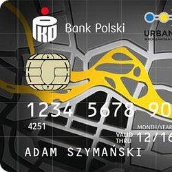 Wrocławska Karta Płatnicza już w ofercie PKO Banku Polskiego