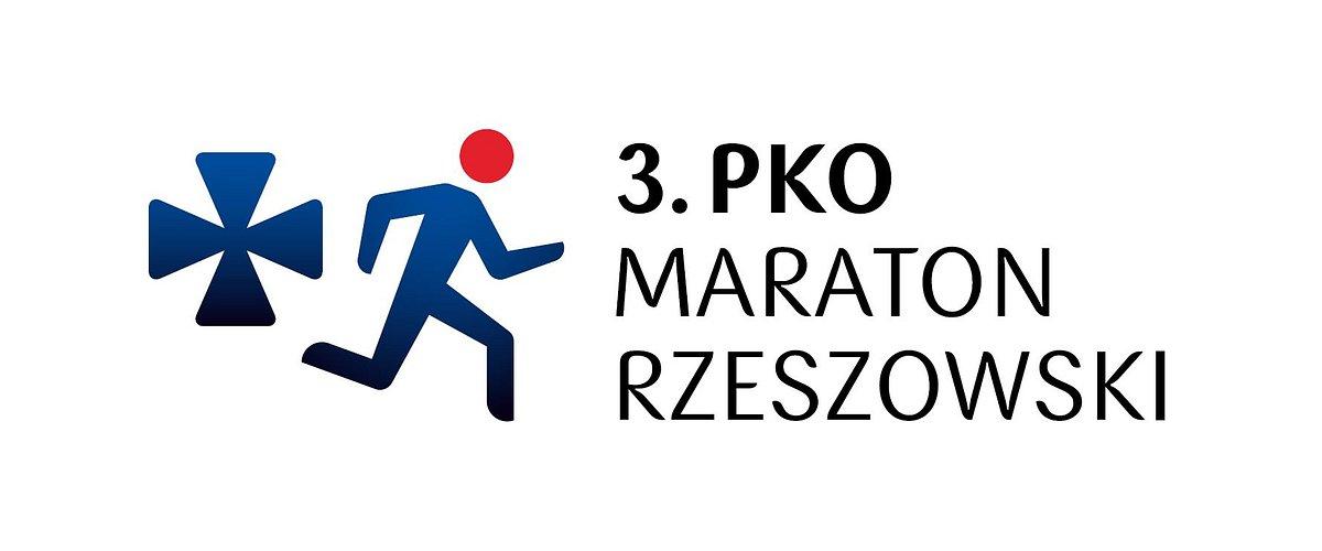 PKO Rzeszów Biega – maratończycy na start