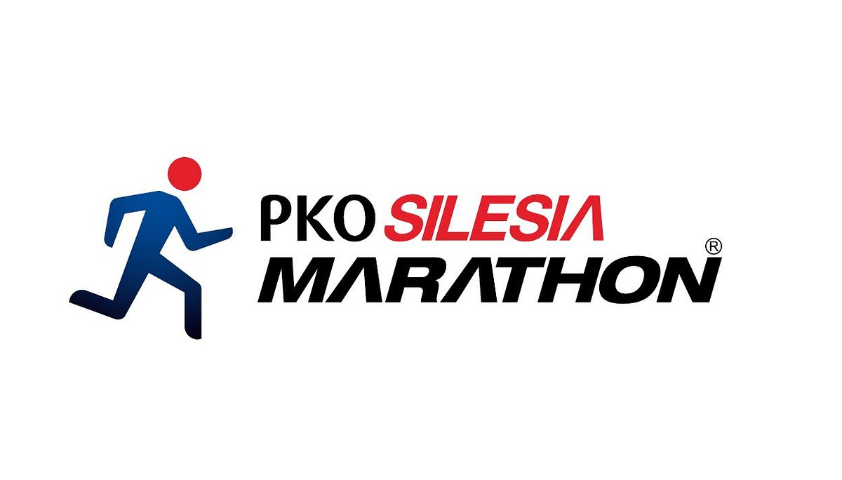 PKO Bank Polski zaprasza na PKO Silesia Marathon