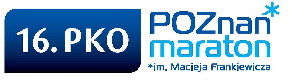 PKO Bank Polski zaprasza maratończyków do Poznania