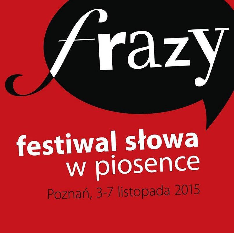 """PKO Bank Polski mecenasem Festiwalu Słowa w Piosence """"Frazy"""""""