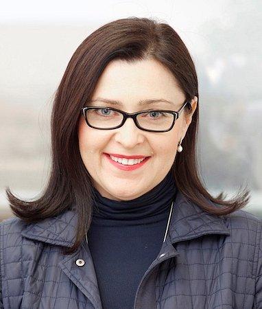 Marta Konopka nowym Dyrektorem Marketingu PKO Banku Polskiego