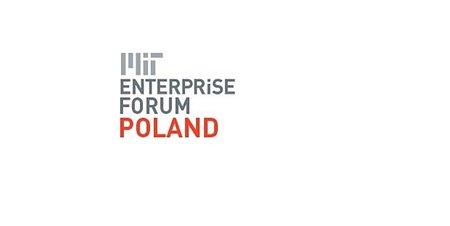 PKO Bank Polski razem z MIT wspiera technologiczne startupy