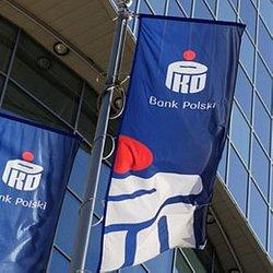 Nowoczesny Ośrodek Przetwarzania Danych PKO Banku Polskiego