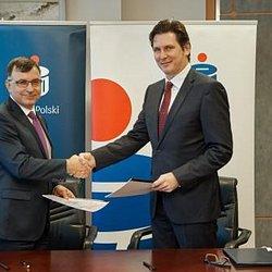 PKO Bank Polski i Microsoft razem dla bezpieczeństwa w sieci