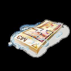 Kapitał na Własny Kąt – dobra lokata, tańszy kredyt