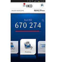 IKO ma już pół miliona użytkowników!