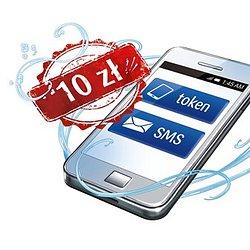 Klienci wolą SMSy – sukces promocji PKO Banku Polskiego