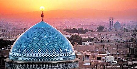 PKO Bank Polski wspiera polski biznes w Iranie