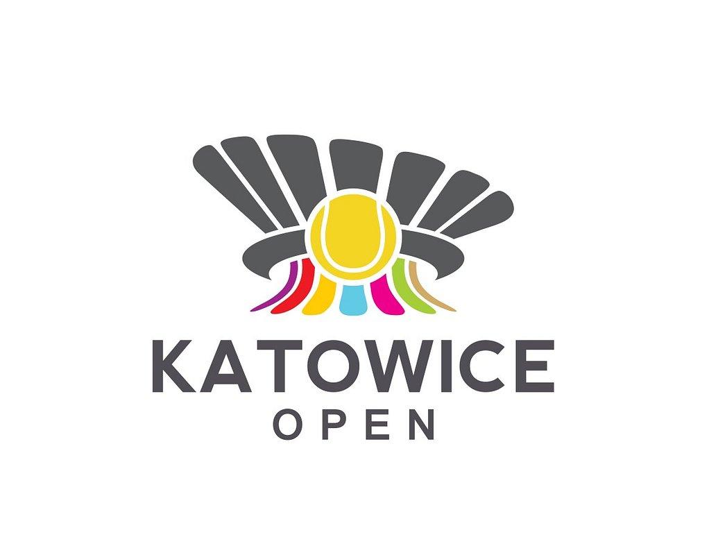 PKO Bank Polski partnerem WTA Katowice Open