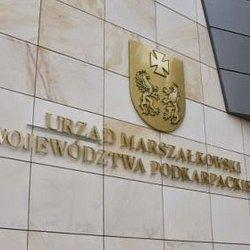 Województwo podkarpackie nowym klientem PKO Banku Polskiego