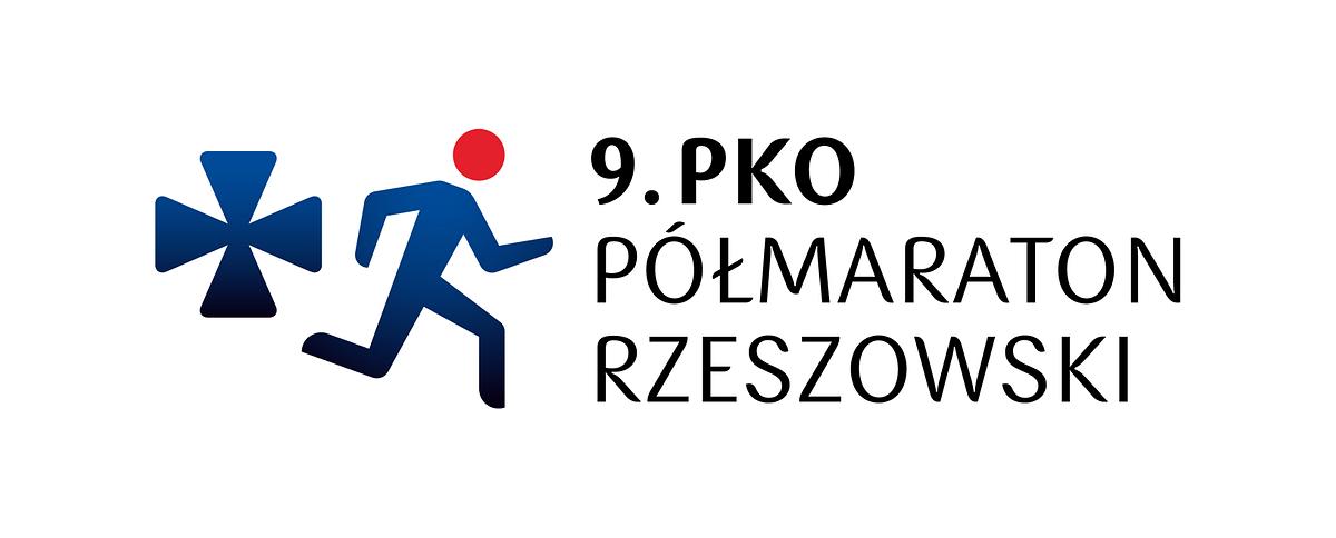 PKO Bank Polski zaprasza na PKO Rzeszów biega 2016