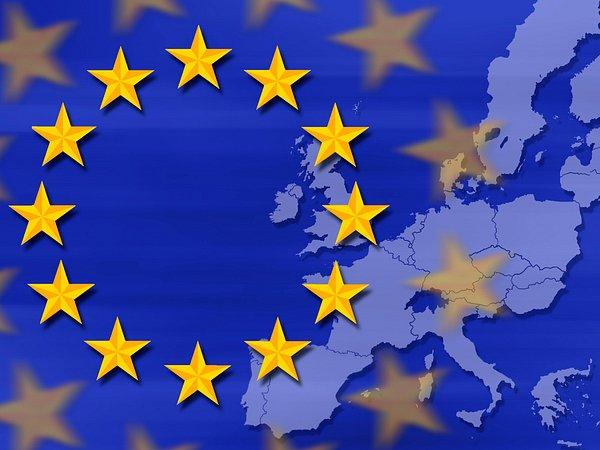 Program Europejski w PKO Banku Polskim - kompleksowy sposób na skorzystanie z dotacji unijnych