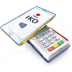 Najbardziej mobilny bank? PKO Bank Polski oczywiście