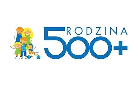 80 tys. wniosków on-line w programie rodzina 500 plus z systemów transakcyjnych PKO Banku Polskiego