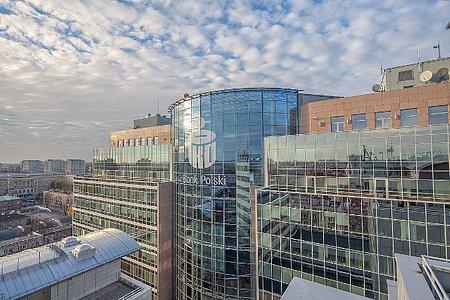 PKO Bank Polski cieszy się największym zaufaniem Polaków