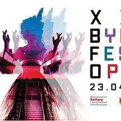 PKO Bank Polski zaprasza na Bydgoski Festiwali Operowy