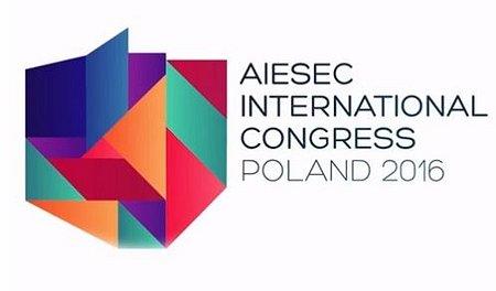 PKO Bank Polski partnerem światowego kongresu studentów