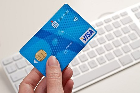 Kartowe transakcje internetowe jeszcze bezpieczniejsze