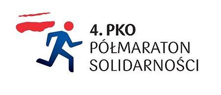 Ze Świdnika do Lublina, czyli 4. PKO Półmaraton Solidarności z PKO Bankiem Polskim