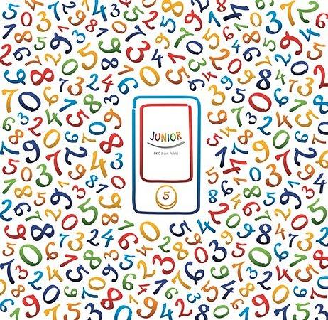 Bankowość mobilna PKO Junior– dozwolone do lat 13.