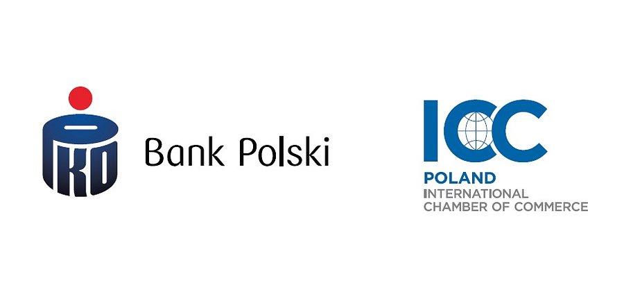 Sukces PKO Trade Finance Day - Bank wspiera ekspansję polskich firm
