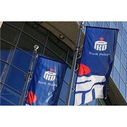 Zmiany w składzie Zarządu i Rady Nadzorczej PKO Banku Polskiego
