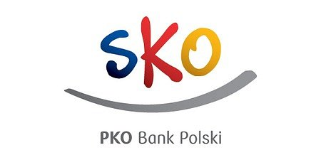 Zagłosuj w Konkursie dla SKO!