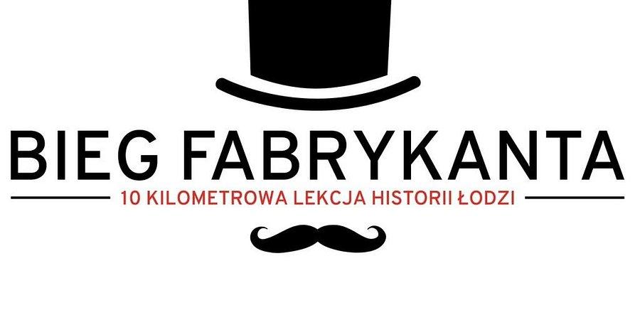 Bieg Fabrykanta w Łodzi z PKO Bankiem Polskim