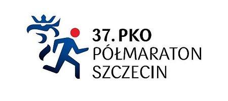 37. PKO Półmaraton Szczecin z PKO Bankiem Polskim