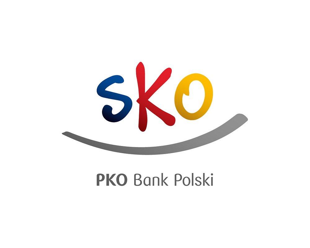 Znamy laureatów konkursów SKO!