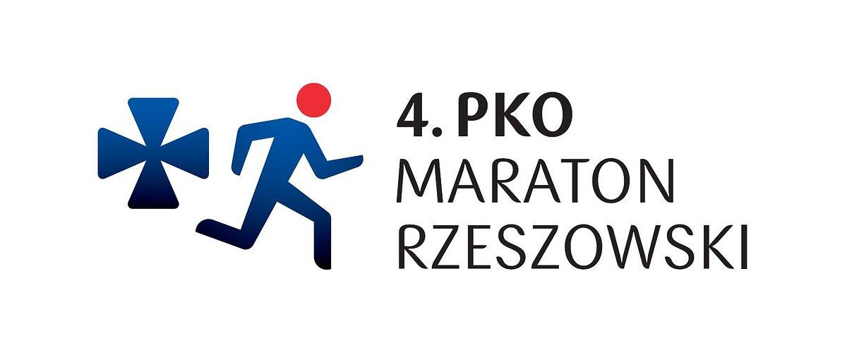 Maratończycy pobiegną w Rzeszowie z PKO Bankiem Polskim