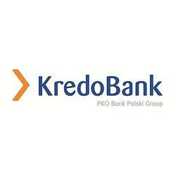 Kredobank zwyciężył w ukraińskim rankingu wiarygodności depozytów