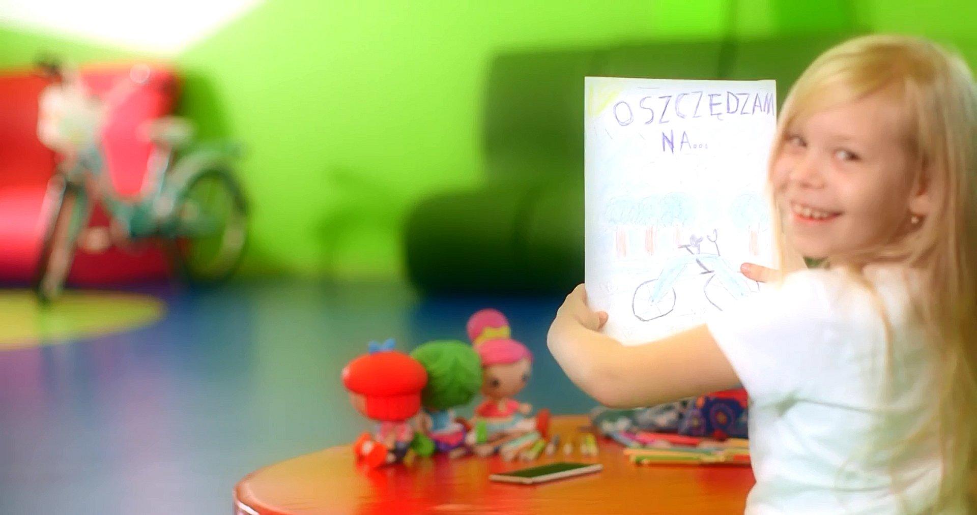 Dzień edukacji, także finansowej z PKO Bankiem Polskim